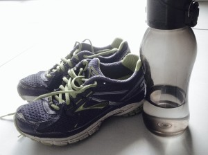 exercise-969300_1280